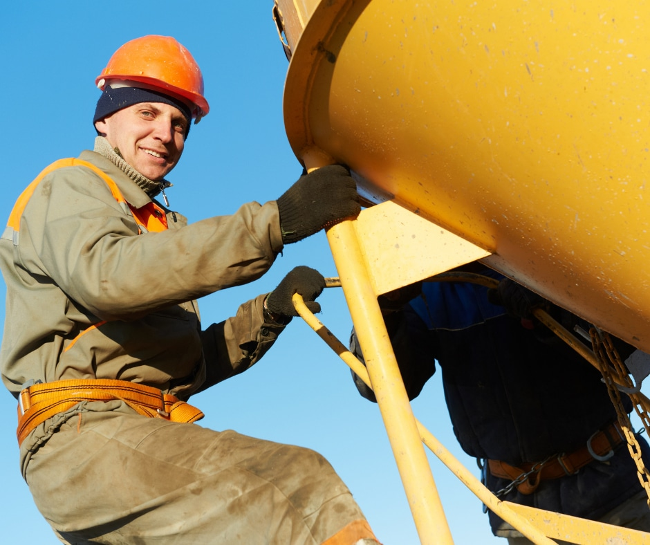 About Driveway Repair Bakersfield
